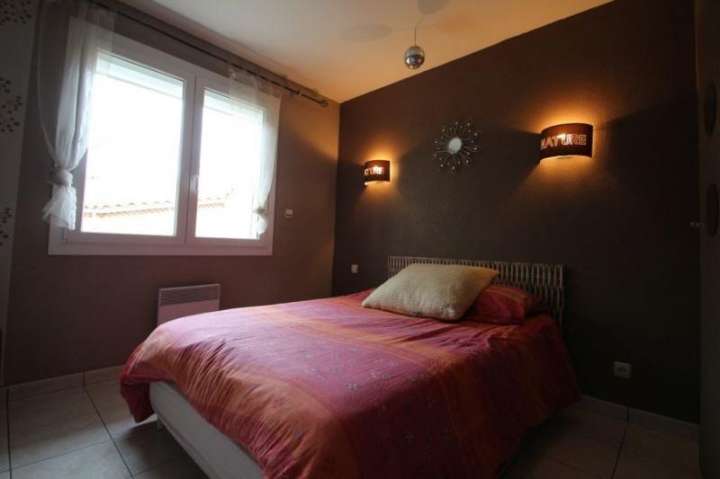 Vente maison / villa Laroque des alberes 395000€ - Photo 7