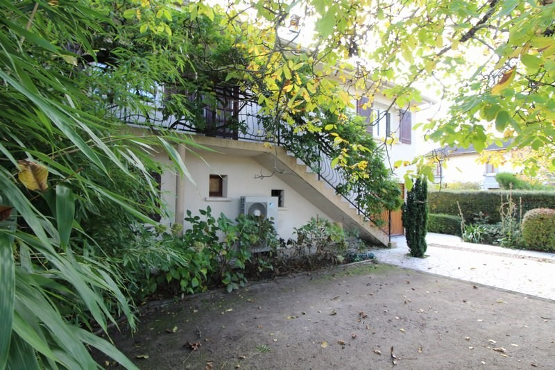 Sale house / villa La verriere 435 000€ - Picture 10
