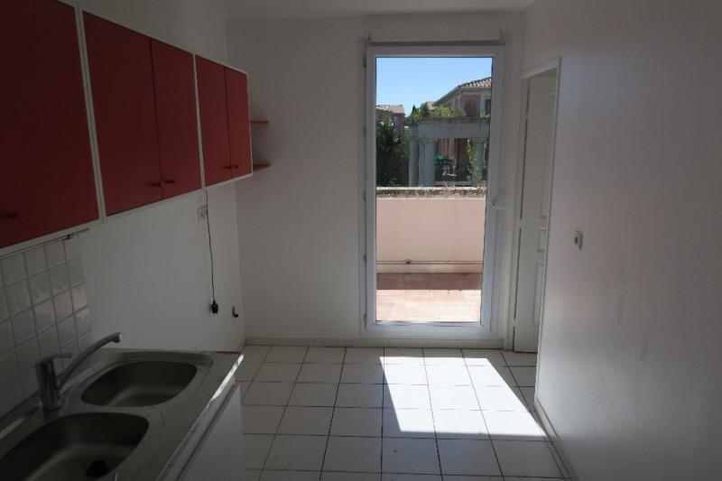 Vente appartement Aix en provence 360000€ - Photo 9