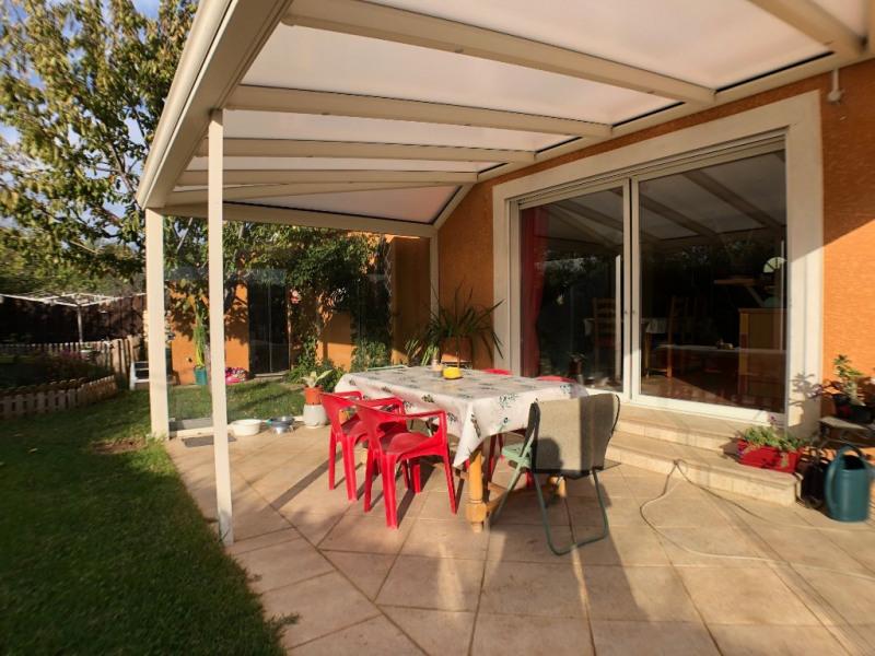 Vendita nell' vitalizio di vita casa La londe les maures 190000€ - Fotografia 12