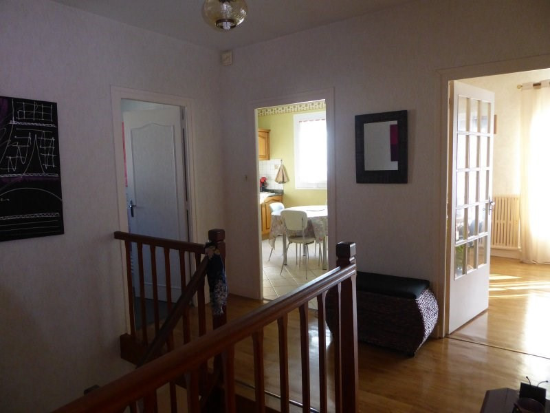 Sale house / villa Terrasson la villedieu 176550€ - Picture 13