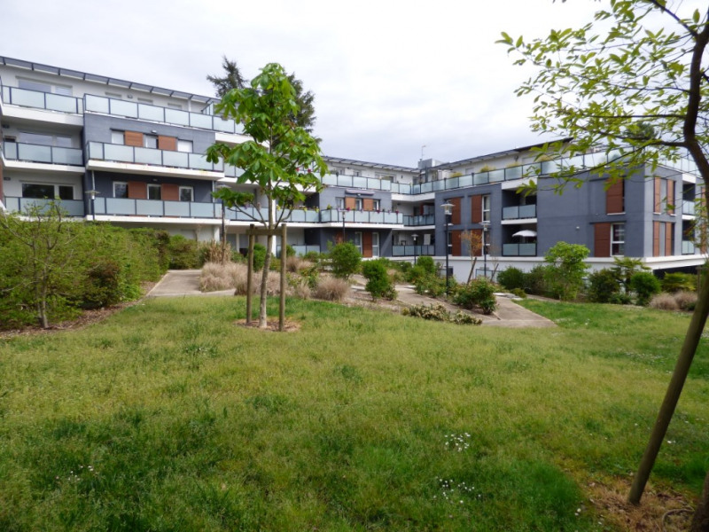 Vente appartement Cenon 267 500€ - Photo 5