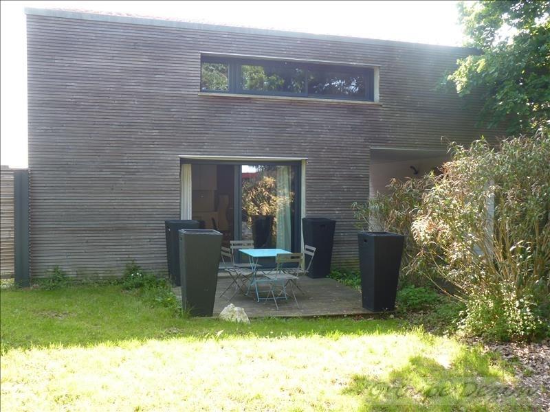 Vente maison / villa Gratentour 179900€ - Photo 3
