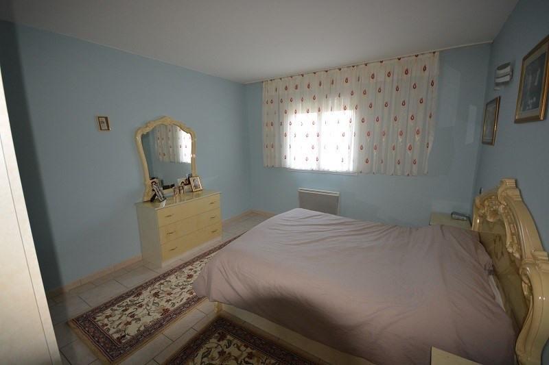 Revenda residencial de prestígio casa St jean de bournay 630000€ - Fotografia 7
