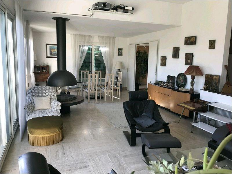 Vente maison / villa Savigny sur orge 580000€ - Photo 2