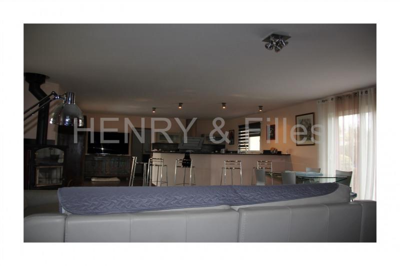 Sale house / villa Gimont /samatan 414000€ - Picture 9