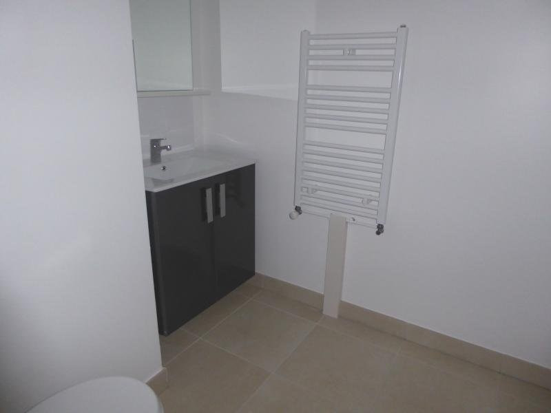 Rental apartment Mennecy 595€ CC - Picture 4