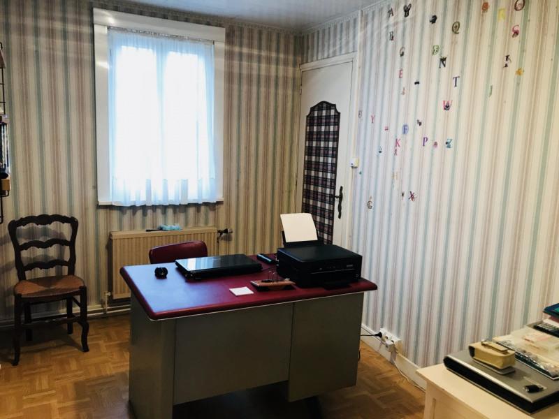 Vente maison / villa Provin 183900€ - Photo 3