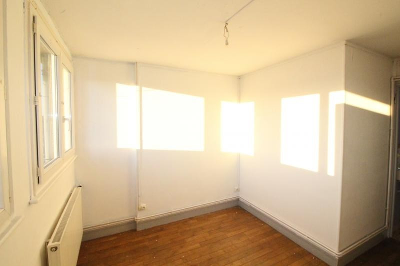 Vente appartement Abbeville 51 000€ - Photo 2