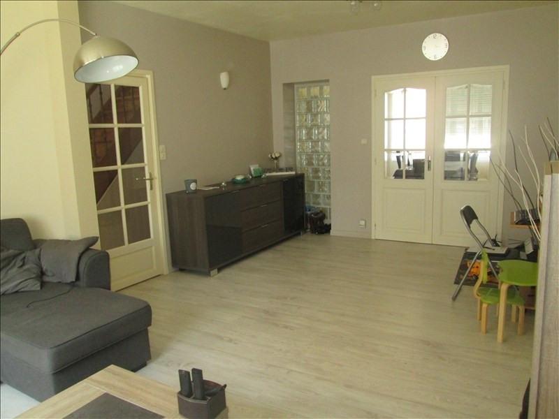 Sale house / villa Arleux 172000€ - Picture 5