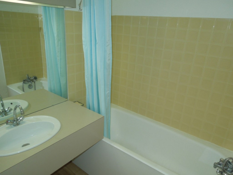 Rental apartment Capbreton 575€ CC - Picture 6