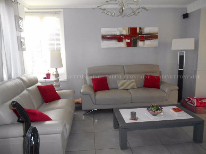 Venta  casa Grandvilliers 219000€ - Fotografía 3
