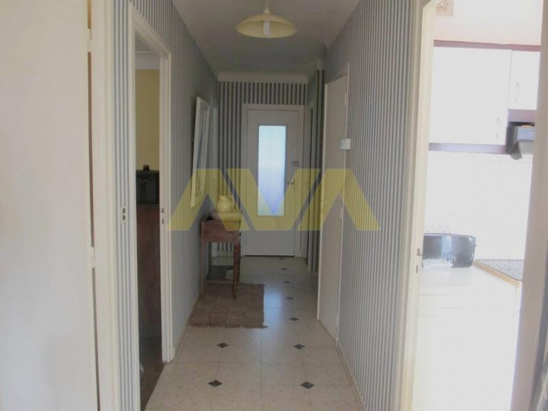 Vente maison / villa Navarrenx 170000€ - Photo 6