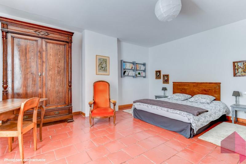 Vente de prestige maison / villa Verfeil 747000€ - Photo 18