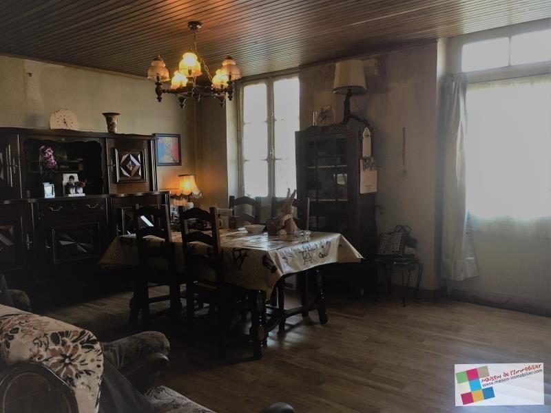 Vente maison / villa Royan 147000€ - Photo 3