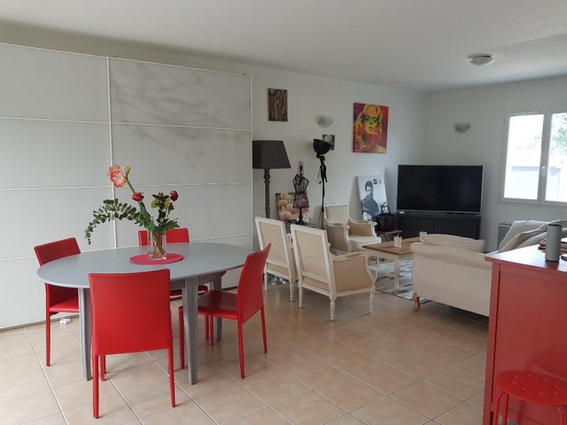 Vente maison / villa Parempuyre 284500€ - Photo 3