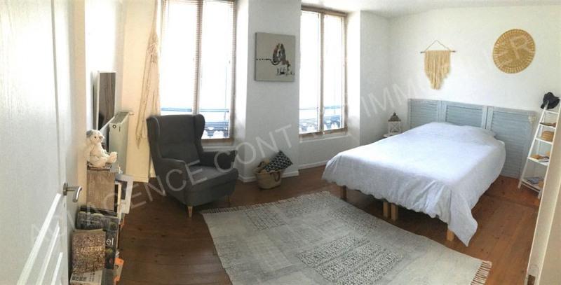 Vente de prestige maison / villa Mont de marsan 285000€ - Photo 5