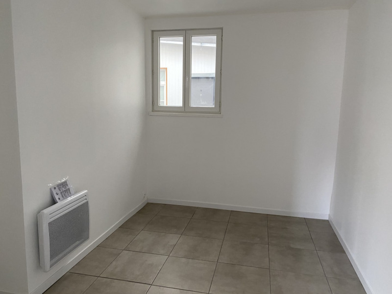 Rental apartment Lille 700€ CC - Picture 6