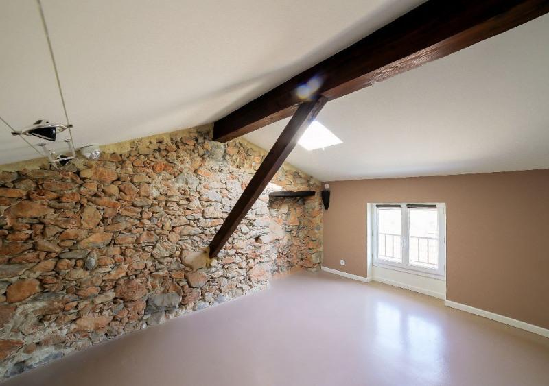 Vente maison / villa Levens 350000€ - Photo 8