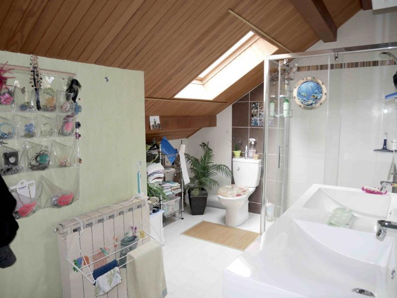 Vente maison / villa Entrevernes 349000€ - Photo 5