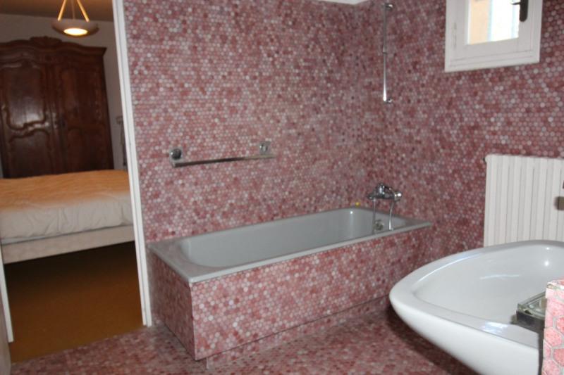 Immobile residenziali di prestigio casa Hyeres 649000€ - Fotografia 14