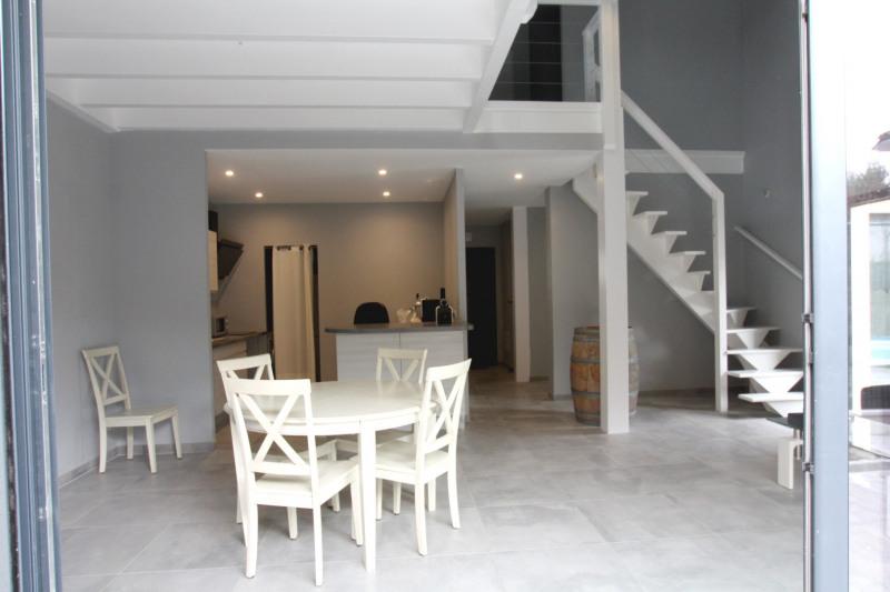 Sale house / villa Gujan-mestras 500000€ - Picture 2