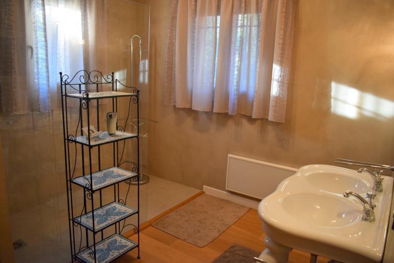 Verkauf von luxusobjekt haus Bagnols-en-forêt 884000€ - Fotografie 24