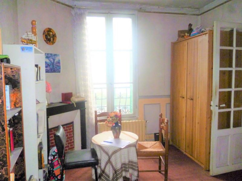 Vente maison / villa Noisy-le-sec 475000€ - Photo 4