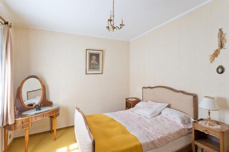 Venta  casa Chaumont en vexin 337000€ - Fotografía 5