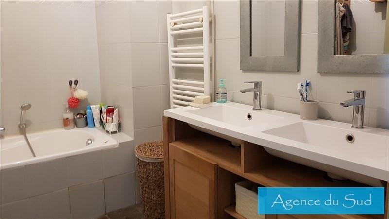 Vente appartement Aubagne 235000€ - Photo 5