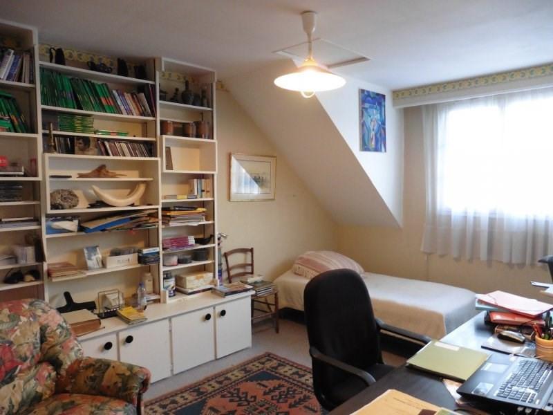 Vendita casa Villennes sur seine 375000€ - Fotografia 8