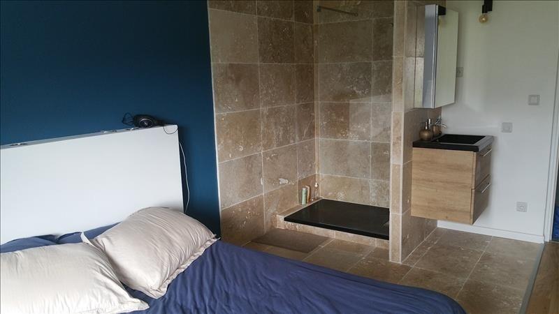 Sale house / villa Angles 245000€ - Picture 7