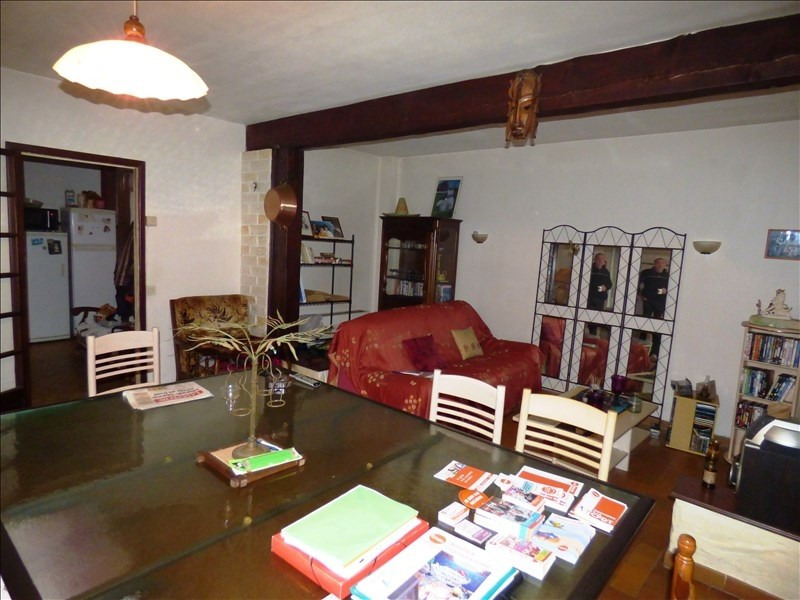 Sale house / villa Mazamet 75 000€ - Picture 1