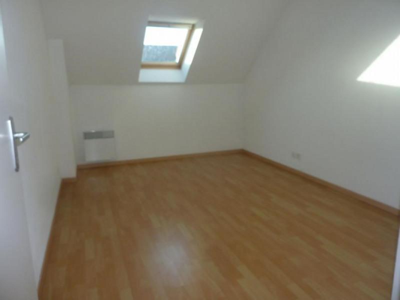 Sale house / villa Lisieux 129000€ - Picture 4
