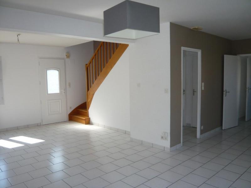Vente maison / villa Laval 166080€ - Photo 2