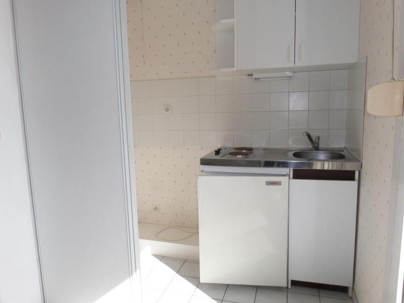 Location appartement Dijon 433€ CC - Photo 3