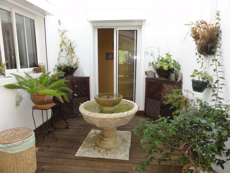Vermietung von ferienwohnung haus Saint pierre 1600€ - Fotografie 13