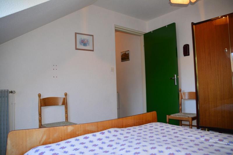 Vente appartement Laguiole 30250€ - Photo 5