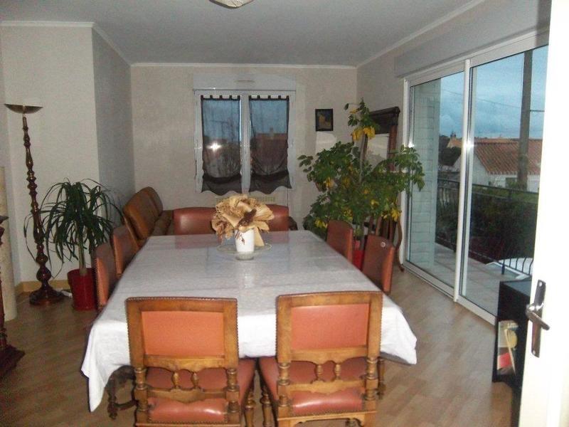 Vente maison / villa Saint-hilaire-de-riez 365000€ - Photo 16