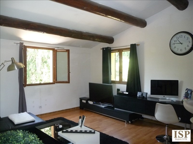 Location appartement Aix en provence 793€ CC - Photo 5