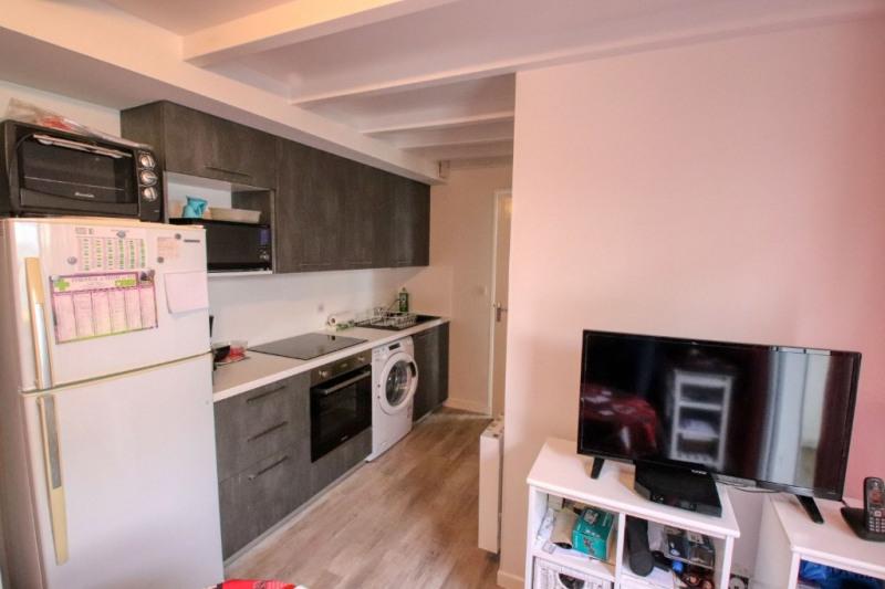 Vente maison / villa Royan 138500€ - Photo 5