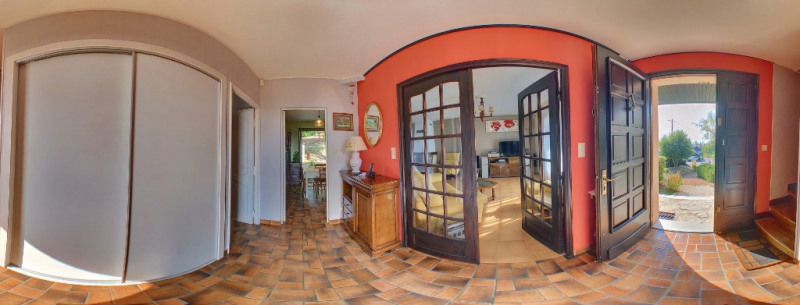 Vente maison / villa Desertines 169 000€ - Photo 16
