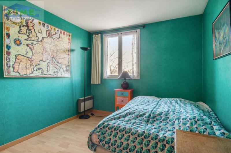 Vente maison / villa Villemoisson sur orge 499000€ - Photo 11