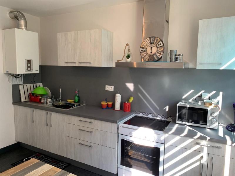 Vente appartement Rodez 97500€ - Photo 3