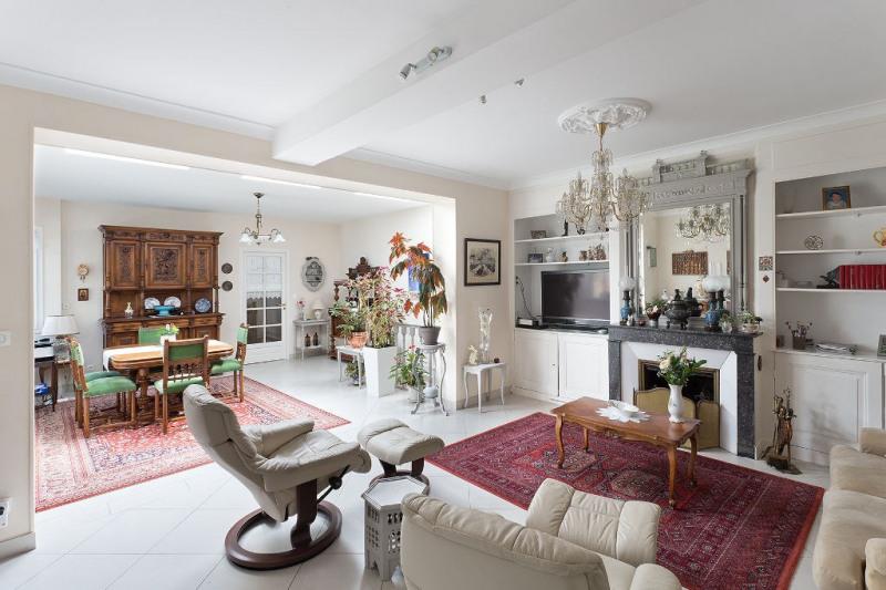 Vendita casa Beauvais 448000€ - Fotografia 1