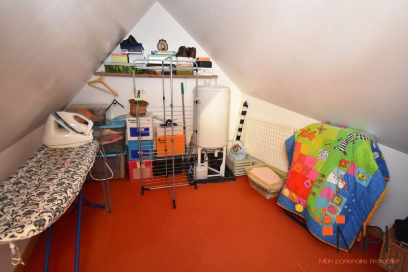 Sale house / villa Mordelles 285725€ - Picture 13