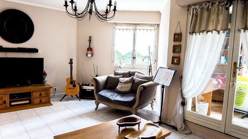 Vente appartement Pau 108000€ - Photo 8