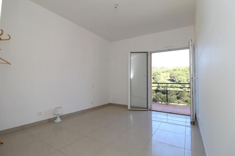 Venta  apartamento Collioure 390000€ - Fotografía 6