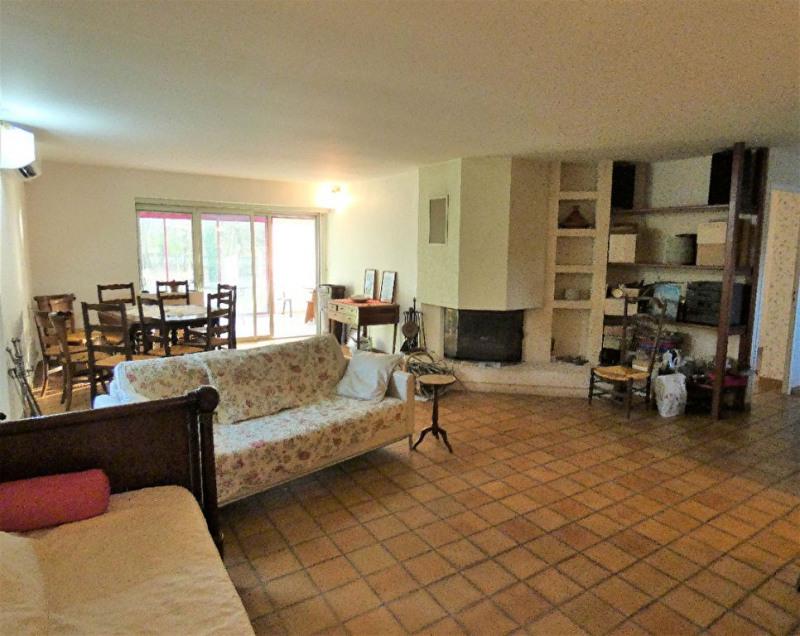 Vendita casa St sulpice et cameyrac 379000€ - Fotografia 2
