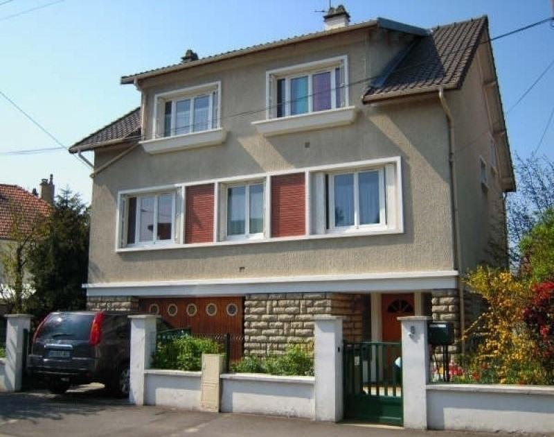 Vente maison / villa Sucy en brie 525000€ - Photo 6